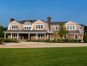 Hamptons Showcase House